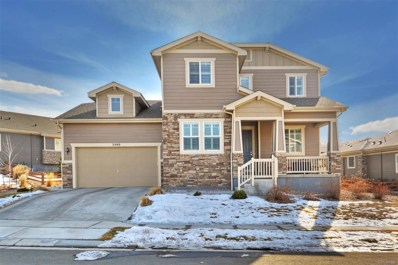 3980 W 149th Avenue, Broomfield, CO 80023 - #: 9793509