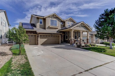 24789 E Florida Avenue, Aurora, CO 80018 - MLS#: 9798136