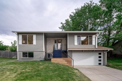 8200 W 72nd Place, Arvada, CO 80005 - MLS#: 9801867