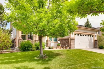 11482 N Ames Court, Westminster, CO 80020 - #: 9813491