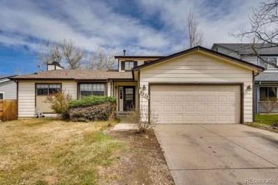 2228 S Elkhart Street, Aurora, CO 80014 - MLS#: 9813849