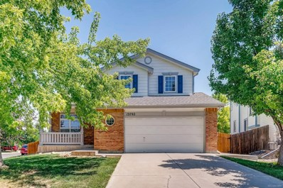 13792 Adams Street, Thornton, CO 80602 - MLS#: 9825091