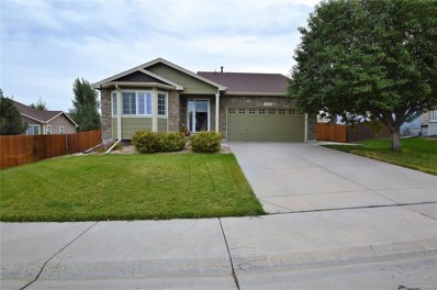 14836 Williams Street, Thornton, CO 80602 - #: 9825092