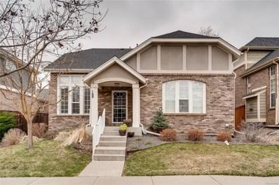 169 Poplar Street, Denver, CO 80220 - MLS#: 9835368