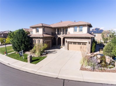 4462 W 105th Way, Westminster, CO 80031 - #: 9837275