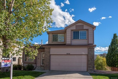 9350 W Indore Drive, Littleton, CO 80128 - #: 9841341