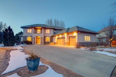 2805 W 115th Drive, Westminster, CO 80234 - MLS#: 9851127