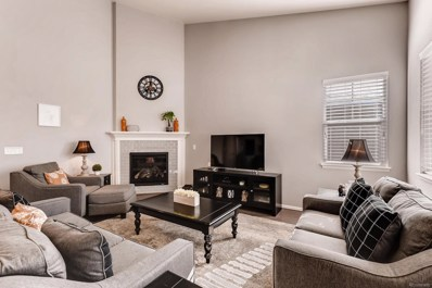 2183 Steppe Drive, Longmont, CO 80504 - MLS#: 9853253
