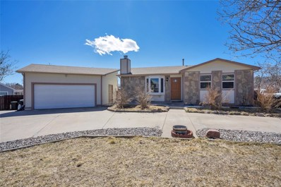 8290 W Massey Drive, Littleton, CO 80128 - MLS#: 9854276