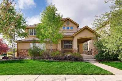 2868 Galway Court, Broomfield, CO 80023 - #: 9858739