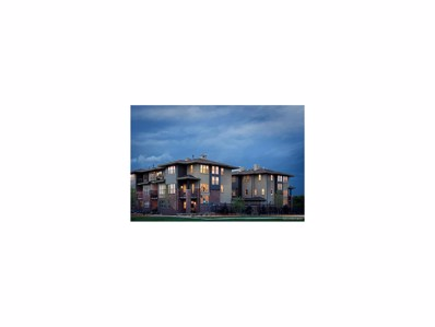 6455 E Cedar Avenue, Denver, CO 80224 - MLS#: 9859917