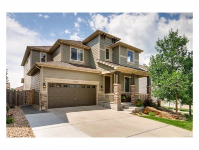 11321 W Tanforan Circle, Littleton, CO 80127 - MLS#: 9877485