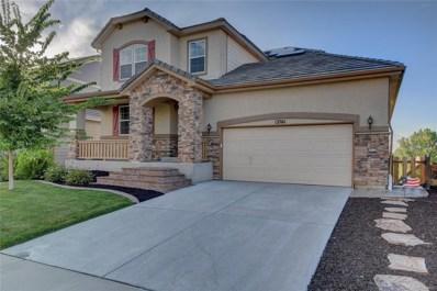 13761 Ashgrove Circle, Parker, CO 80134 - #: 9885058