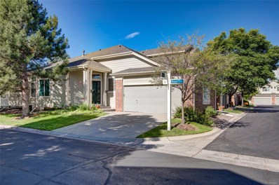 13520 W 63rd Way, Arvada, CO 80004 - #: 9885523