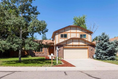 337 S 24th Avenue, Brighton, CO 80601 - #: 9886257