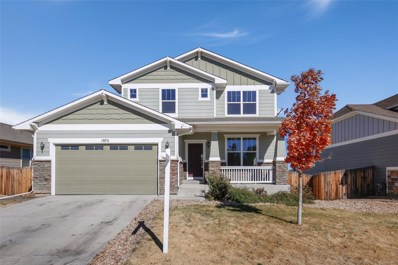 1975 E 167th Lane, Thornton, CO 80602 - #: 9888617