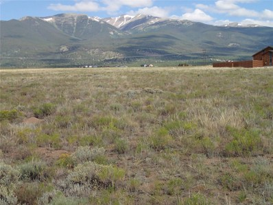 16680 Holly Court, Buena Vista, CO 81211 - MLS#: 9892269