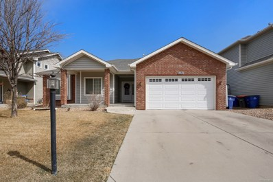 9030 Eldorado Avenue, Frederick, CO 80504 - MLS#: 9899449