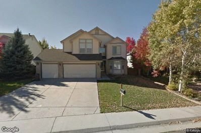 6519 Poppy Street, Arvada, CO 80007 - #: 9900216