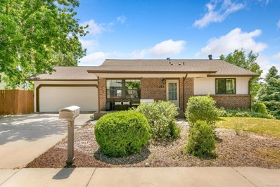 5648 W 63rd Place, Arvada, CO 80003 - #: 9900580