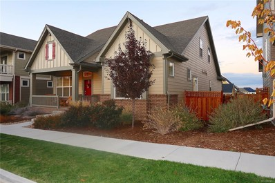 5643 W 96th Avenue, Westminster, CO 80020 - MLS#: 9906026