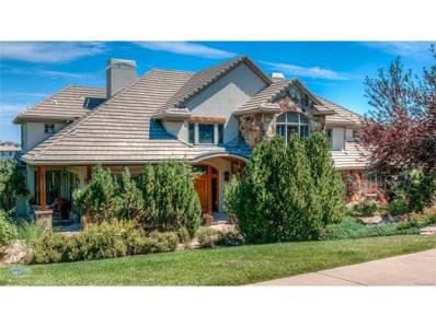 5355 Waterstone Drive, Boulder, CO 80301 - MLS#: 9916542