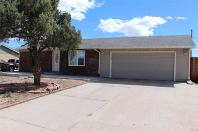 226 Miller Avenue, Brighton, CO 80601 - MLS#: 9918835