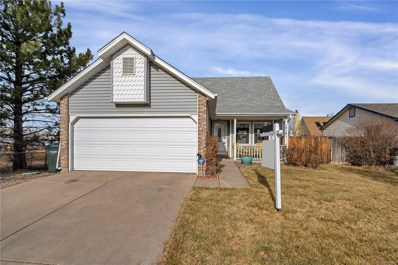 15101 E 18th Place, Aurora, CO 80011 - MLS#: 9920115