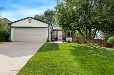 2759 S Sedalia Street, Aurora, CO 80013 - MLS#: 9921494