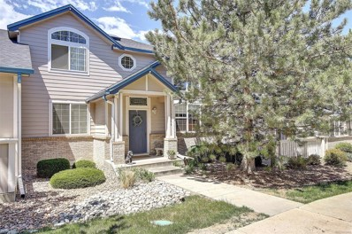 2966 S Walden Way, Aurora, CO 80013 - #: 9924081