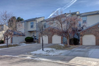 9078 W Plymouth Avenue, Littleton, CO 80128 - MLS#: 9926731