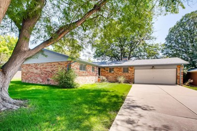 2932 S Depew Street, Denver, CO 80227 - MLS#: 9928006