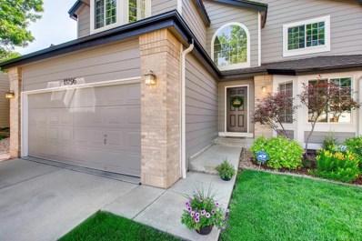 13296 Humboldt Drive, Thornton, CO 80241 - MLS#: 9930805