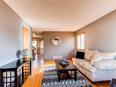 9950 Holland Circle, Westminster, CO 80021 - #: 9932838