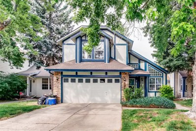 1219 W 133rd Circle, Westminster, CO 80234 - MLS#: 9934436