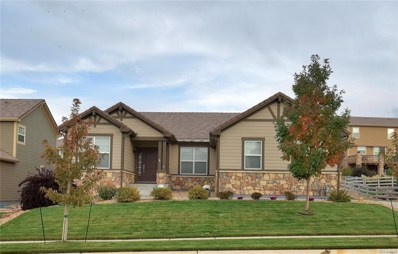16624 Trinity Loop, Broomfield, CO 80023 - #: 9936731