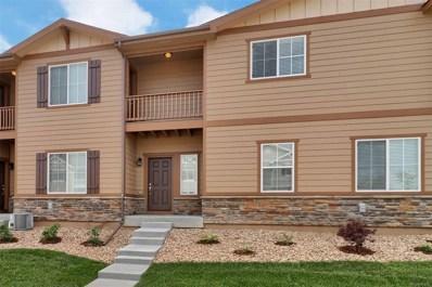 1507 Kansas Avenue, Longmont, CO 80501 - MLS#: 9938947