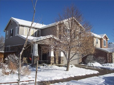 7397 E 10th Avenue, Denver, CO 80230 - #: 9946919