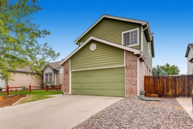 6775 E 123rd Avenue, Brighton, CO 80602 - #: 9951175