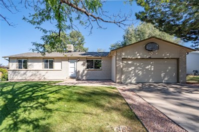3104 S Nucla Street, Aurora, CO 80013 - MLS#: 9955664