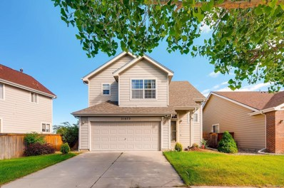 21073 E 40th Place, Denver, CO 80249 - #: 9955919