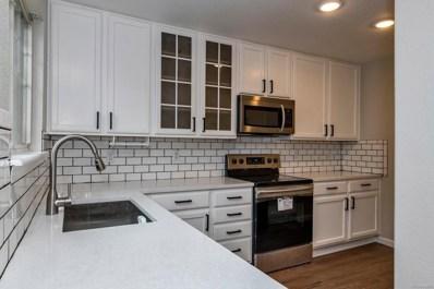 22095 E Jamison Place, Aurora, CO 80016 - MLS#: 9964075