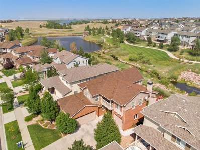 6778 S Riverwood Way, Aurora, CO 80016 - MLS#: 9966967