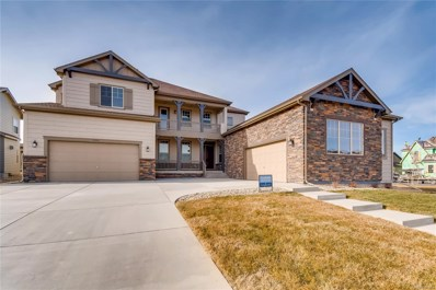 2208 Picadilly Circle, Longmont, CO 80503 - MLS#: 9972120