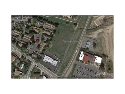 7925 S Platte Canyon Road, Littleton, CO 80128 - MLS#: 9975018