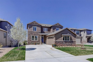 16559 Prospect Lane, Broomfield, CO 80023 - #: 9975300