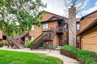 9172 W 88th Circle, Westminster, CO 80021 - #: 9978417