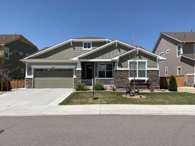 3361 E 143rd Drive, Thornton, CO 80602 - #: 9978979
