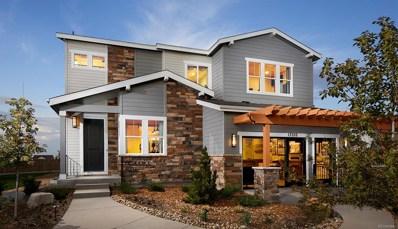 13352 Newport Circle, Thornton, CO 80602 - #: 9984456