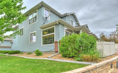 9356 W 107th Mews, Westminster, CO 80021 - MLS#: 9993719